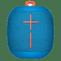 Test Labo de l'Ultimate Ears WonderBoom : du bon son à emporter partout