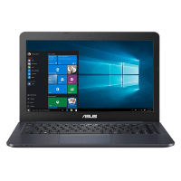 Test Labo de l'Asus F402S-WX330T, le strict minimum