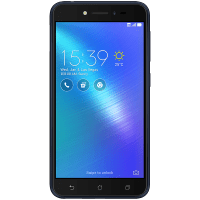 Test Labo de l'Asus Zenfone Live : le modèle de trop