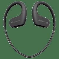 Test Labo du Sony NW-WS623 : un baladeur perfectible