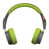 Test Labo du Plantronics BackBeat 500 : sans prétention, mais pas sans qualités