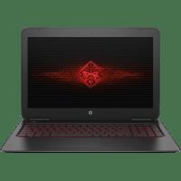 Test Labo du HP Omen 15-ax242nf : un notebook polyvalent, mais un écran faiblard