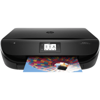 Test Labo de la HP Envy 5030 : un modèle pratique pour la maison