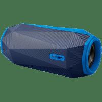 Test Labo de la Philips ShoqBox SB500A : un encombrement difficile à justifier