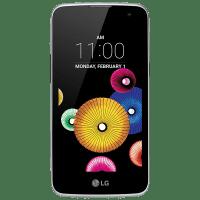 Test Labo du LG K4 : bonne autonomie, mais vrai manque de puissance