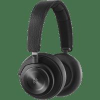 Test Labo du B&O H9 : une petite réduction de bruit