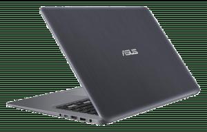 Test Labo de l'Asus Vivobook S501UA-EJ627T : un 15,6 pouces plutôt léger et efficace