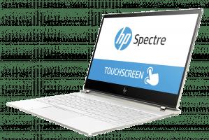 Test Labo du HP Spectre 13-af013nf : un ultrabook très polyvalent