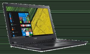 Test Labo de l'Acer Aspire 3 A315-21-97HC : des performances correctes, mais une autonomie en berne