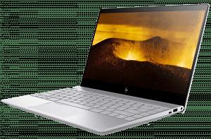 Test Labo du HP Envy 13-ad113nf : un ultraportable très convaincant sur tous les plans