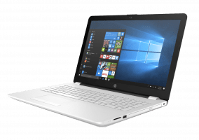 Test Labo du HP Laptop 15-bs002nf : un PC dédié aux usages bureautiques