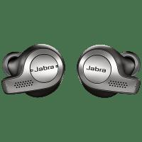 Test Labo des Jabra Elite Active 65t : de l'autonomie pour aller courir