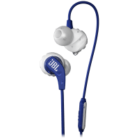 Test Labo des JBL Endurance Run : des écouteurs sportifs basiques