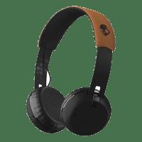 Test Labo du Skullcandy Grind Wireless : une déclinaison Bluetooth qui fait le travail