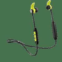 Test Labo des Sennheiser CX Sport In-Ear Wireless : des écouteurs convenables pour le sport