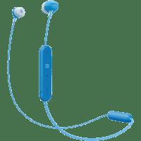 Test Labo du Sony WI-C300 : un tour de cou léger mais qui manque de pêche