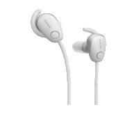 Test Labo des Sony WI-SP600N : des écouteurs pas totalement sans fil, mais avec ANC