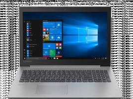 Test Labo du Lenovo Ideapad 330-15AST : un PC simple pour le quotidien