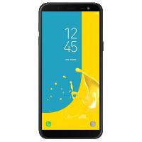 Test Labo du Samsung Galaxy J6 : un milieu de gamme abordable et surprenant