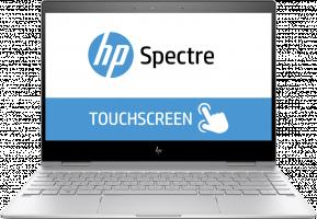 Test HP Spectre X360 13-ae027nf : un PC aussi polyvalent qu'autonome