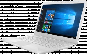 Test Labo du HP Stream Laptop 14-cb041nf : un PC basique desservi par son écran