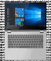 Test Labo du Pack Fnac Lenovo Yoga 530-14IKB 81EK00L : un écran toujours à la peine