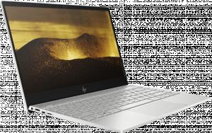 Test Labo du HP Envy 13-ah0002nf : aussi compact que bon partout