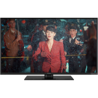Test Labo du Panasonic TX-43FX550E : un TV abordable aux prestations limitées