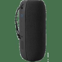 Test de la Nüba Blade : de l'endurance et du son d'assez bonne qualité à 360°