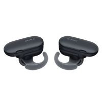 Test Labo des Sony WF-SP900 : que valent les true wireless pour la natation de Sony ?