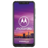 Test Labo du Motorola One : un smartphone manquant de panache
