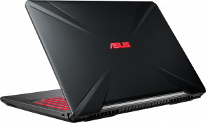 ASUS TUF504GD-DM1257T