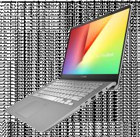 Test Labo de l'Asus VivoBook S430U-numPad : un écran très limité