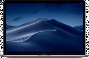 Test Labo de l'Apple MacBook Pro 15,4″ Touch Bar (16/256 Go, Core i7) : toujours une référence