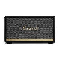 Test Labo de la Marshall Acton II Voice : la même, désormais pilotable à la voix