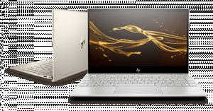 Test Labo du HP Envy 13-ah1010nf : très bon en performance et autonomie