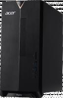 Test Labo de l'Acer Aspire TC-885 : le traitement d'images en retrait