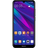 Test Labo du Huawei Y6 2019 : design revu, mais trop peu de progrès