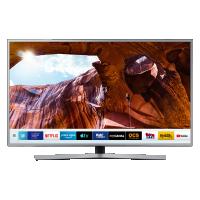 Test Labo du Samsung UE55RU7475 : un téléviseur abordable et convaincant
