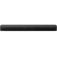 Test Labo de la Sony HT-X8500 : du son Dolby Atmos et DTS-X à prix contenu