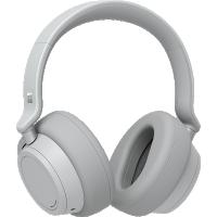 Test Labo du Microsoft Surface Headphones : des faiblesses difficiles à excuser sur un casque premium