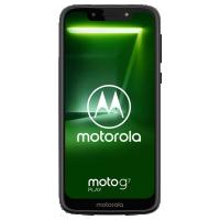 Test Labo du Motorola Moto G7 Play : un bon entrée de gamme, sauf en photo