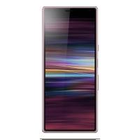 Test Labo du Sony Xperia 10 : pour les amateurs de vidéo