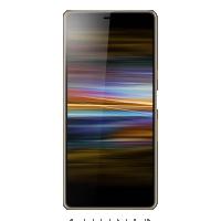 Test Labo du Sony Xperia L3 : un entrée de gamme efficace, mais sans surprise