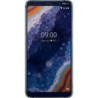 Test Labo du Nokia 9 PureView : l'union fait-elle vraiment la force en photo ?