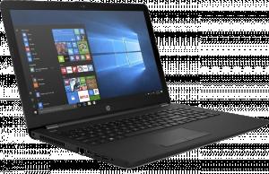 Test Labo du HP 15-db0994nf : une bonne autonomie, mais l'écran déçoit
