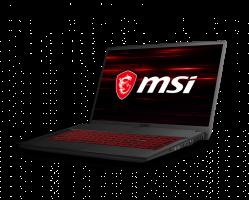 Test Labo du MSI GF75 Thin 9SC-032FR : des performances remarquables, mais…