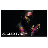 Test Labo du LG OLED 65C9PLA : une valeur sûre