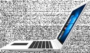 Test Labo du Thomson NEO17SPE+ : autonomie et écran peu convaincants