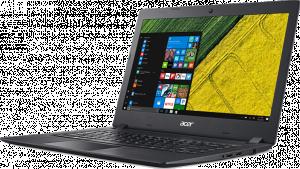 Test Labo de l'Acer Aspire 1 A114-31-C1J0 : une excellente autonomie, mais des performances limitées